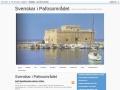www.svipafos.com
