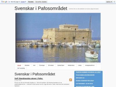 svipafos.com/