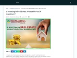 best dtcp approved land for sale in hyderabad | best dtcp approved open land in hyderabad