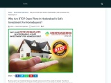 dtcp approved land for sale in hyderabad | dtcp approved open land in hyderabad
