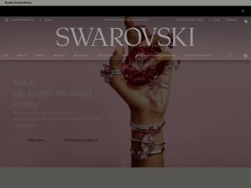 http://www.swarovski.com/