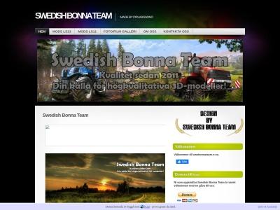 www.swebonnateam.n.nu