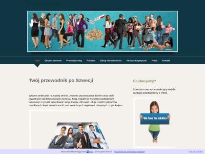 www.swedenadvisers.n.nu