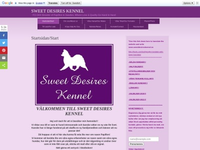www.sweetdesireskennel.se