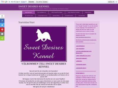 www.sweetdesireskennel.se
