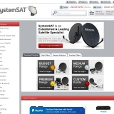 Up to 15% off Systemsat sale