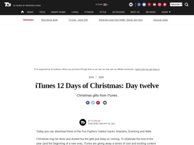 http://www.t3.com/news/itunes-12-days-of-christmas-app-giveaway-day-twelve