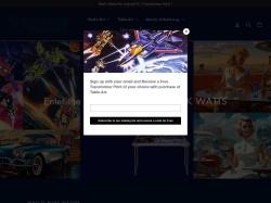 Table-Art Studios