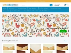 Table Protector Direct