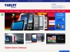 Tablet Showroom In Chennai|Tablet Price In Chennai|Tablet Service Center In Chennai|phone Stores In Chennai