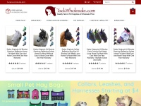 Tack Wholesale Fast Coupon & Promo Codes