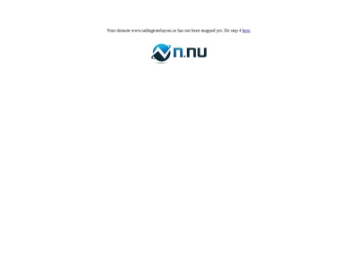www.tadingtonslayout.se