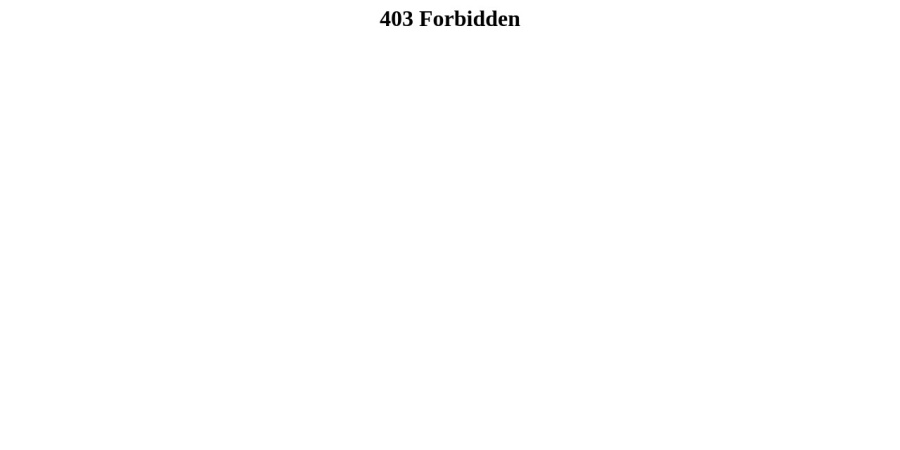 http://www.tailorstore.dk/