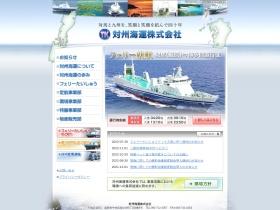 www.taishu-kk.co.jp/