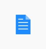 http://www.takatsune-yuusen.com/