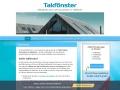 www.takfonster.n.nu