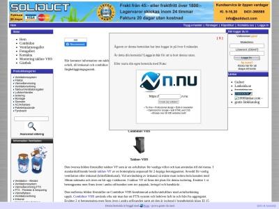 www.takhuv.se