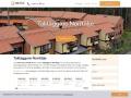 www.taklaggare-norrtalje.se