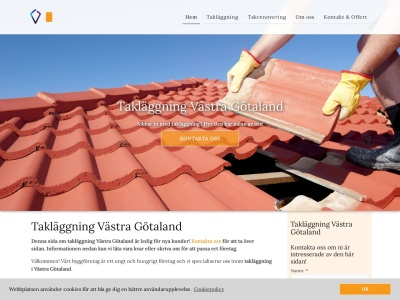 www.taklaggare-vastragotaland.se