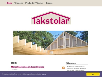 www.takstolarna.se