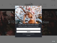 Tamed Wild Fast Coupon & Promo Codes