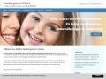 www.tandhygienistsolna.se