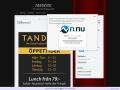 www.tandoor.n.nu