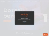 Tantaly Fast Coupon & Promo Codes