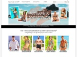 Cooltan Tan Through Shirts/swimwear Promo Codes
