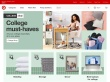 Up To 50% OFF Cyber Week Sale + FREE Shipping at Target