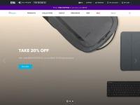 Targus Coupon Codes & Discounts