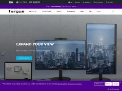 Targus International