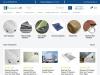 Tarpaulins  | Debris Netting Suppliers | PVC Tarpaulin