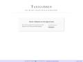 www.taxigubben.se