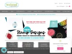Taylored Expressions Coupon Codes & Promo Codes