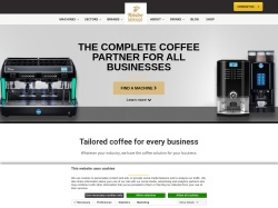 Tchibo-coffee.co.uk coupon codes April 2019
