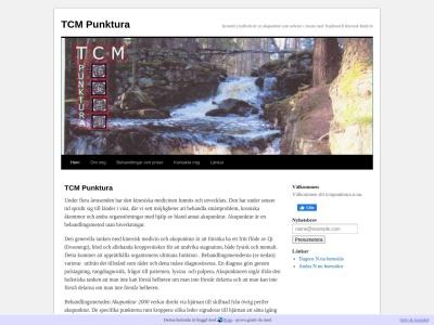 www.tcmpunktura.n.nu