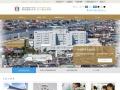 http://www.tdc.ac.jp/hospital/igh/