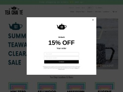 Teachaite coupon codes July 2018