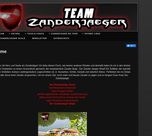 http://www.teamzanderjaeger.de/