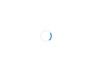 Batch Pasteurizer Machine