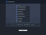 Bulk Milk Cooler, Bulk Milk Cooler in Delhi