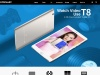 http%3A%2F%2Fwww.teclast - 【レビュー】TECLAST Master T8タブレットレビュー。低価格・高コストパフォーマンスのスーパーAndroidタブレット!【GearBest/ガジェット】