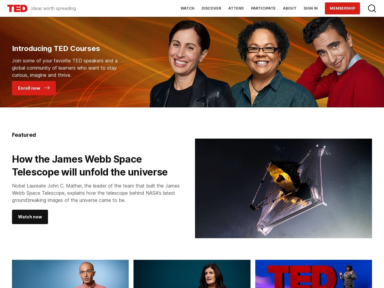 Elif Shafak: The politics of fiction | Talk Video | TED - TED.com