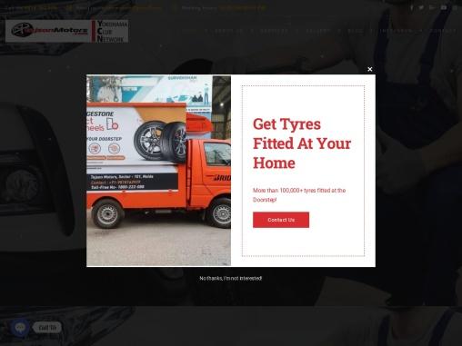 tyre dealer in Noida | Best tyre dealer in noida | car tyre dealers near me