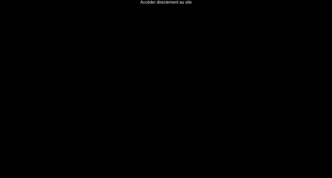 Le projet Culturel de la saison prochaine au café Liber'Thé 2016-2017