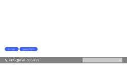 www.telegym.de Vorschau, Tele-Gym [BR, hr, mdr, NDR, SWR, WDR]