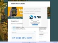 www.templerun.se