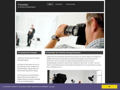 www.terjehelleso.se