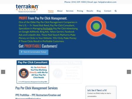 http://www.terrakon.com/